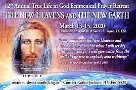 Hidup Sejati Dalam Allah Jilid IX